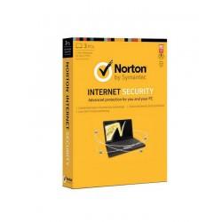 Norton 2015 Internet security - 1 user