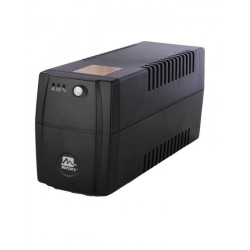 Mercury Elite 650VA UPS