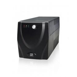 Mercury Elite 1500 Pro UPS