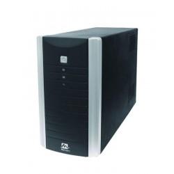 Mercury Elite Pro UPS - 2000