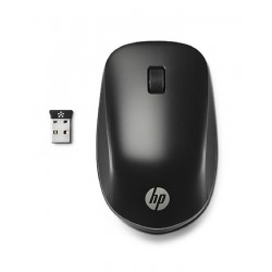 HP 2.4 GHz USB Wireless Mouse