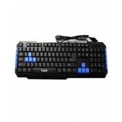 Havit USB Keyboard