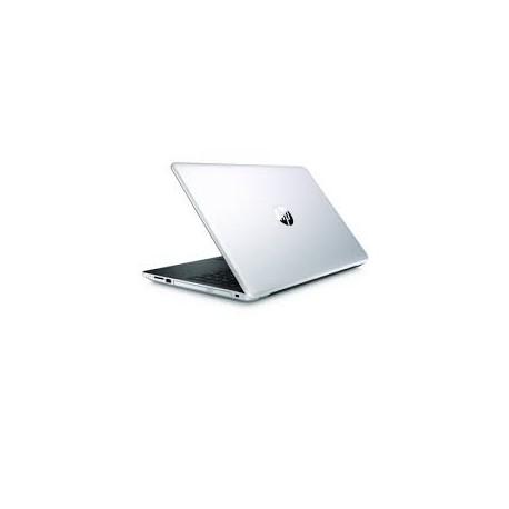 HP NOBOOK-BS060wn - Intel Core i3