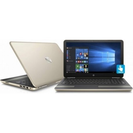 HP15 BS158cl-8TH Generation intel core i5