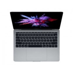 APPLE MACBOOK PRO 13 INCH INTEL CORE i5 256 HARD DRIVE / 8GB RAM NON-TOUCH BAR (MPXT2LL/A)