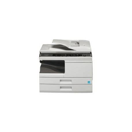 SHARP B200 PHOTOCOPIER