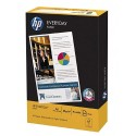 HP EVERYDAY A4 PAPER 80GRAM
