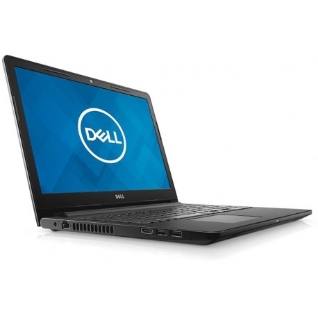 Dell Inspiron 15 3567 Core i5 (8GB, 1TB) Windows 10 15.6-Inch