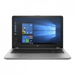 HP 250 G6 LAPTOP 7TH GENERATION INTEL CORE i5