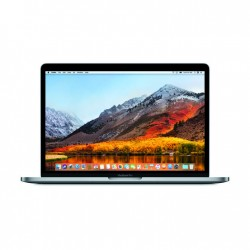 MACBOOK AIR 13.3-inck Intel core i5 128GB, 8GB Ram