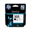 HP INK 305 BLACK