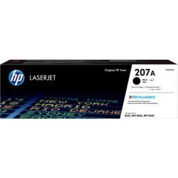 HP 207A Black