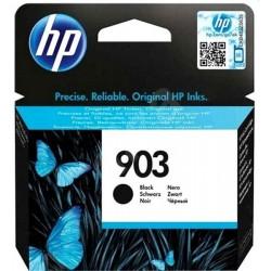 OriginalHP 903 Black