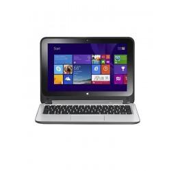 HP Pavilion 15-ce321nia 1TB HDD, 12GB DDR4 SDRAM MULTI-TOUCH Windows 10 COLOR: SILVER