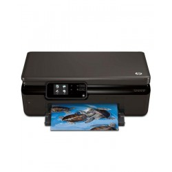 HP Deskjet Ink Advantage 5525 e-All-in-One Printer