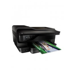 HP Officejet 7612 Wide Format All in One A3+ Printer