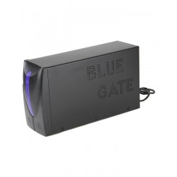 BLUE GATE 1.2KVA UPS