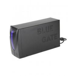 BLUE GATE 2.2KVA UPS