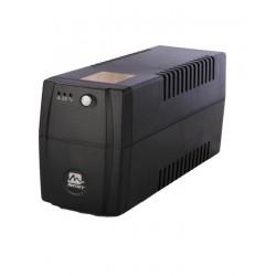 Mercury Elite 650VA UPS