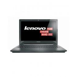 Lenovo G50-30 Intel Processor N3540 (4GB,500GB HDD) 15.6-Inch