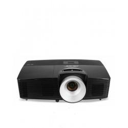OPTOMA 3000 Lumens  Projector