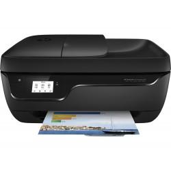 HP 3835 Wireless All-In-1 Deskjet Ink Advantage Printer